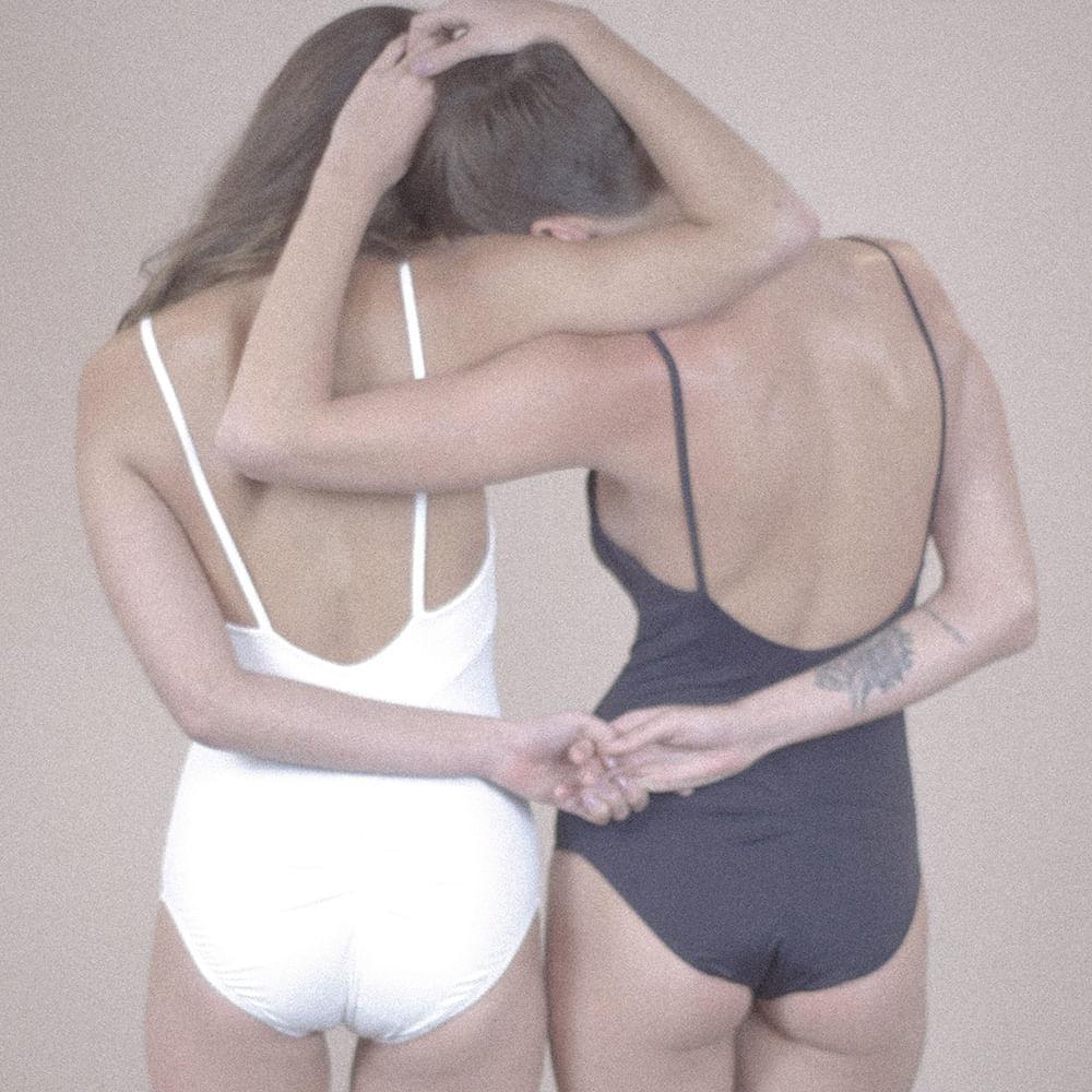 Body-Ylang-Branco---P