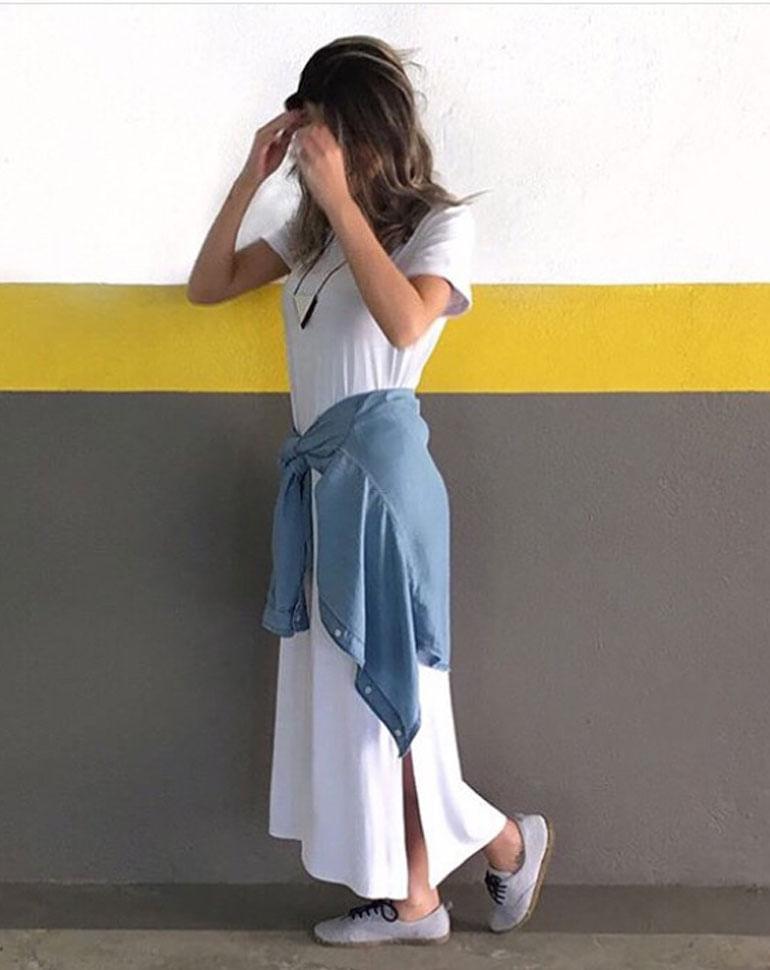 Vestido-Longo-Comphy-White-P