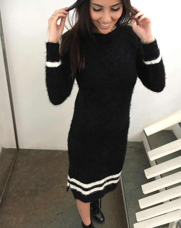 Vestido-Tricot-Soft-Comphy--P