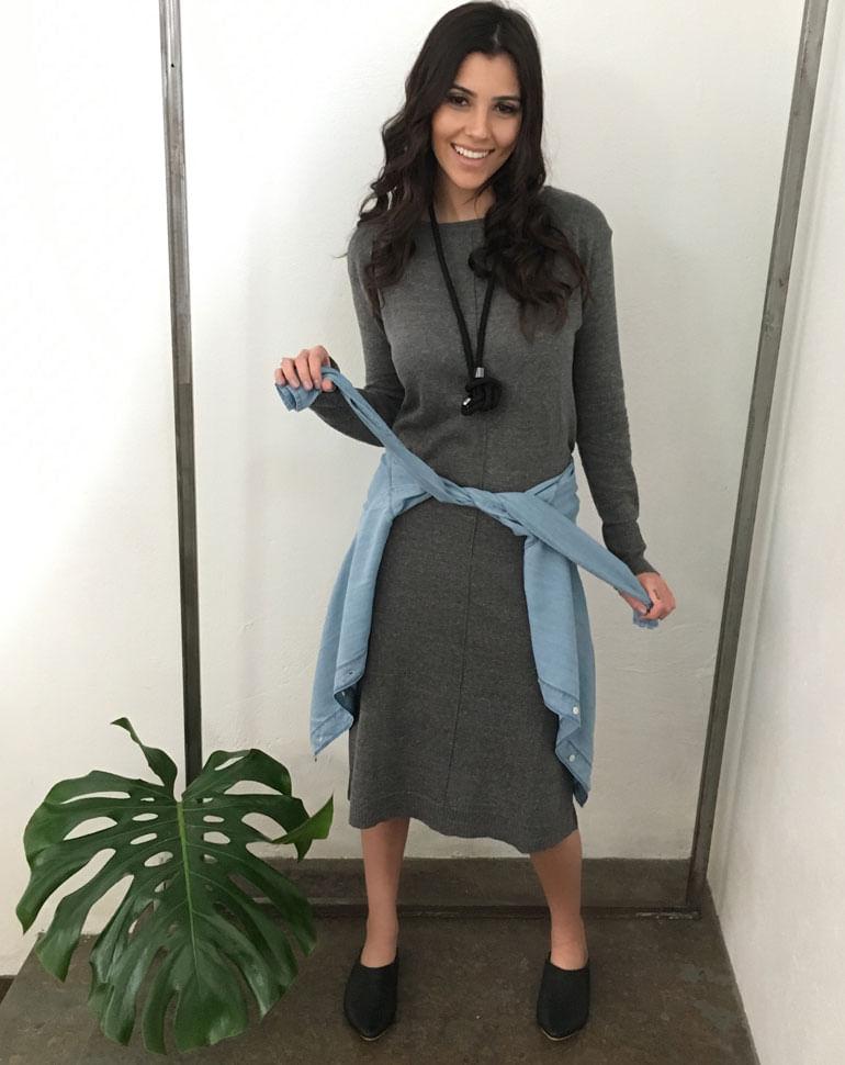 Vestido-Tricot-Grey-Comphy-P