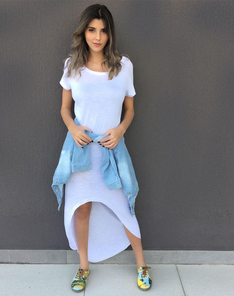 Vestido-Longo-Mullet-White-P