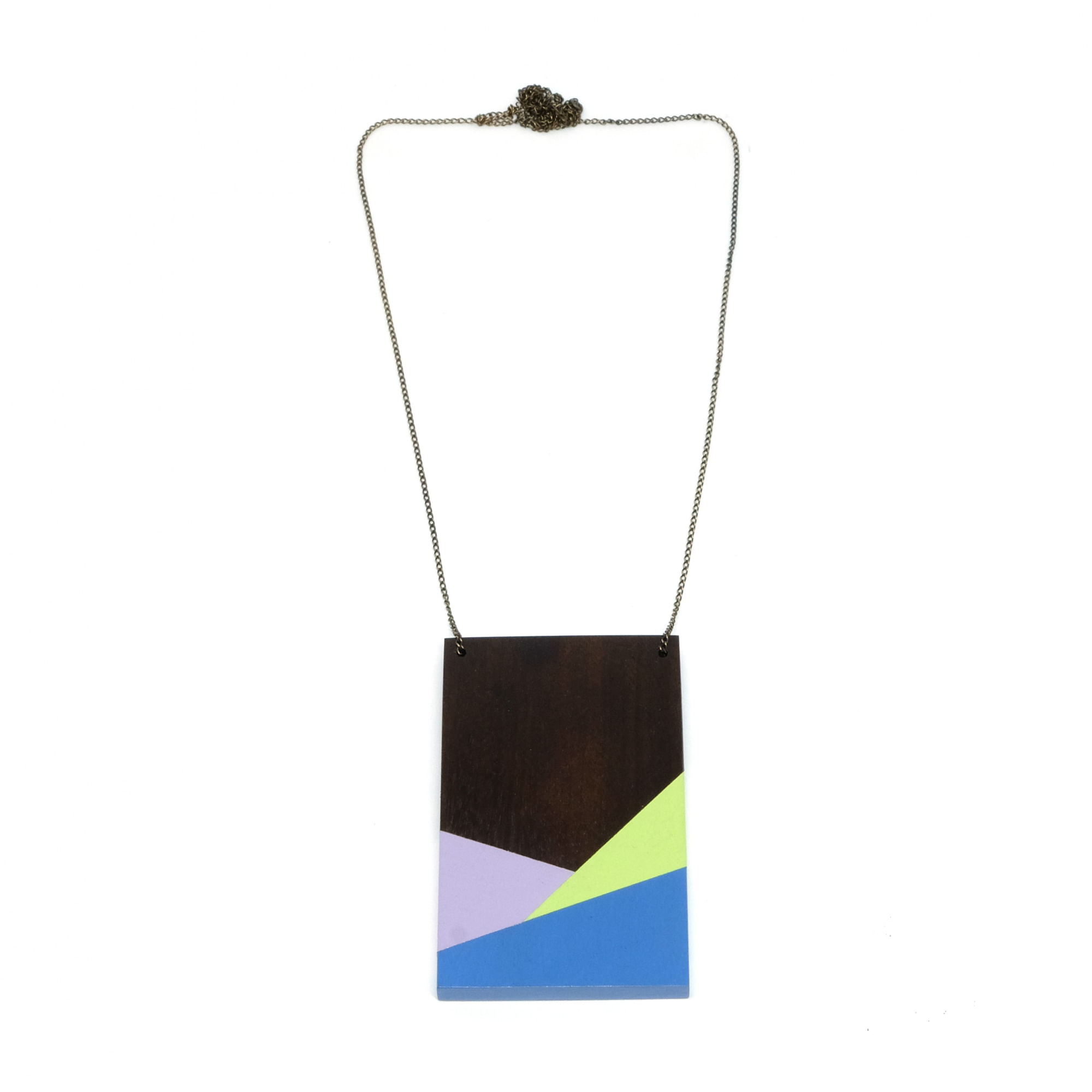 Colar-Geometria-3-Tamanho-Unico
