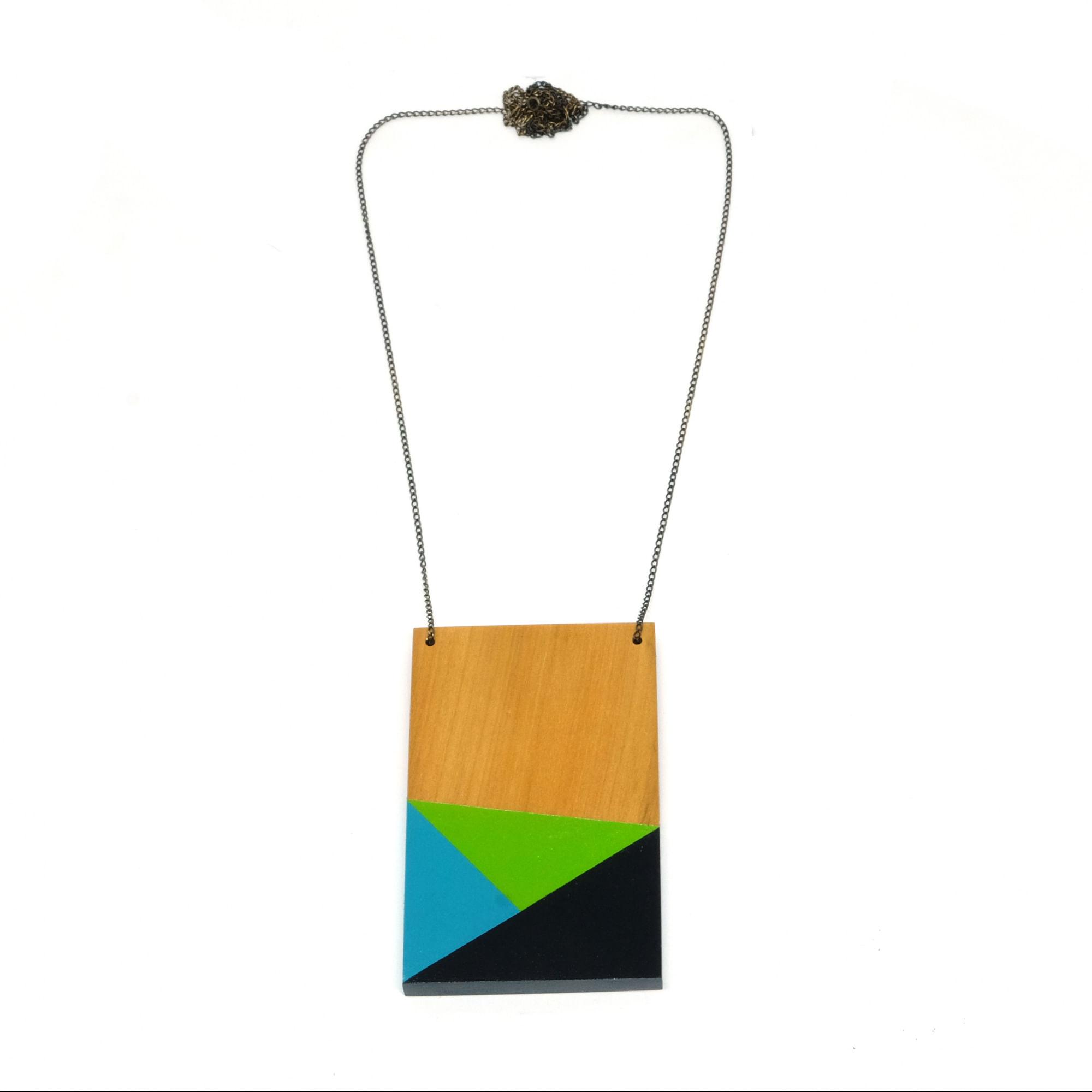 Colar-Geometria-6-Tamanho-Unico