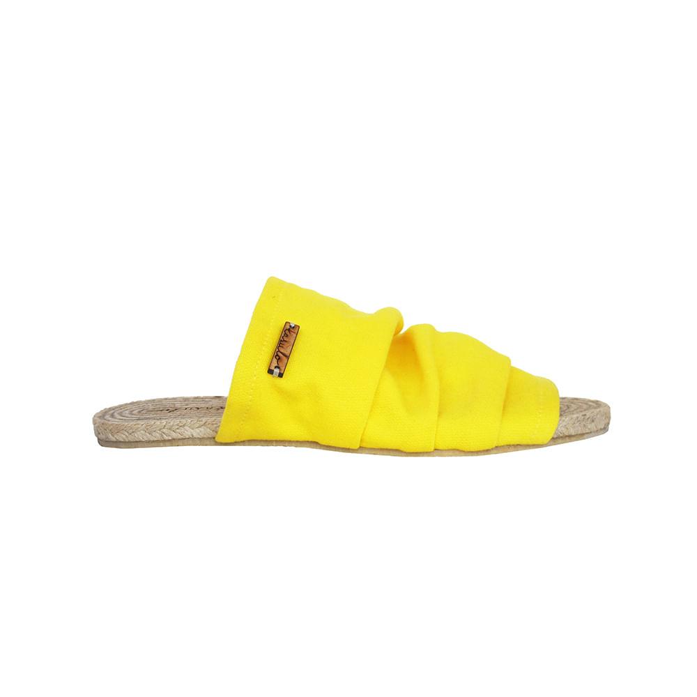 Kasulinho-Amarelo-Tam-35