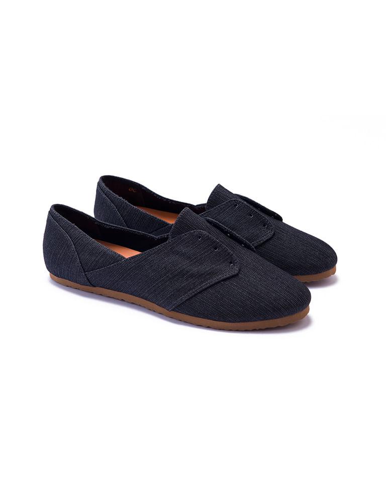 Sapato-Par-Black-Jeans
