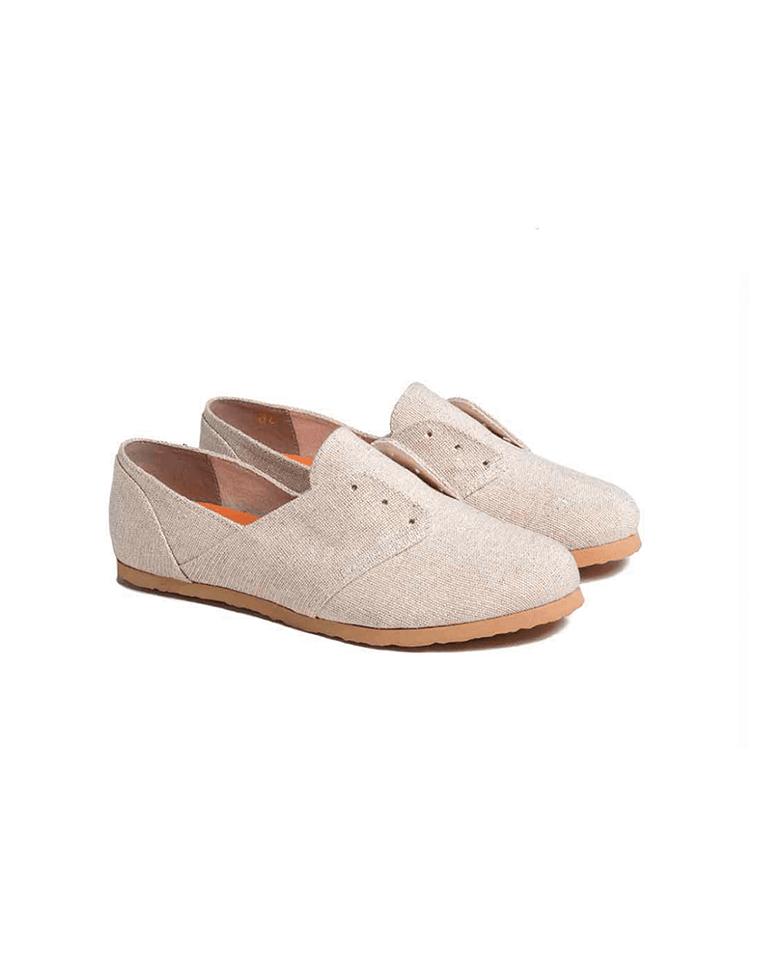 Sapato-Par-Cru-com-Dourado-Eco