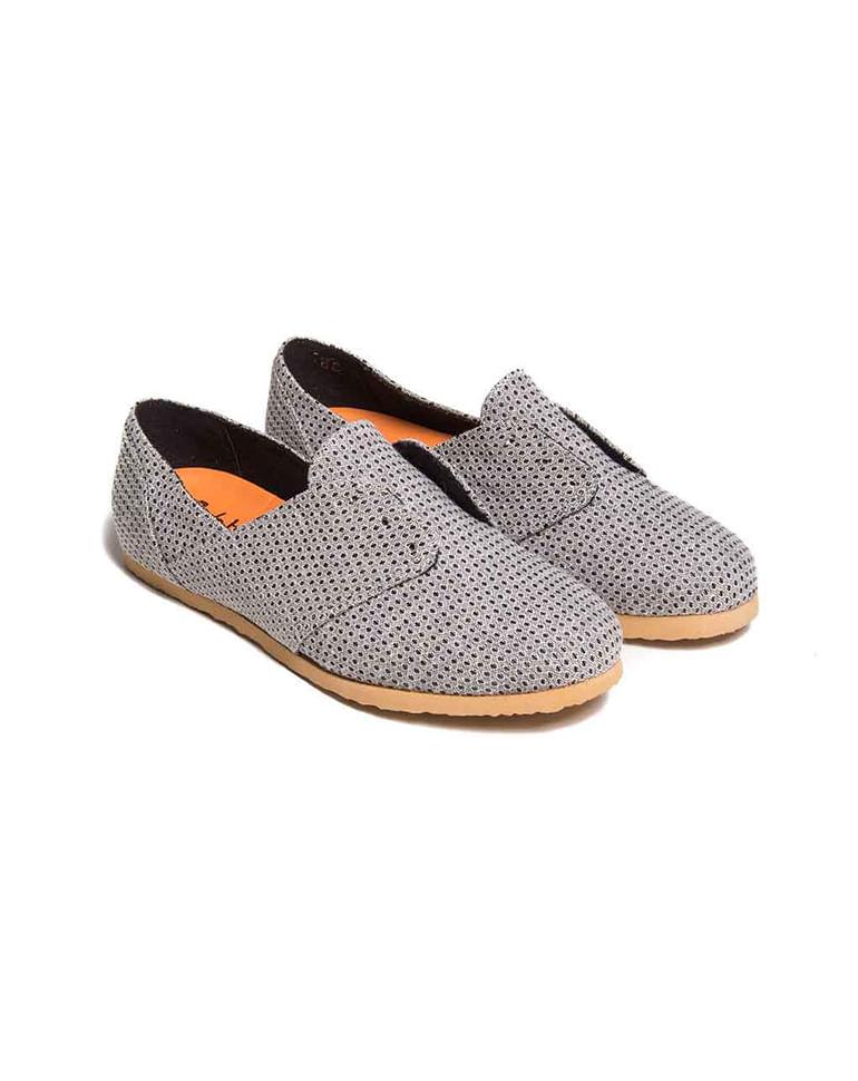 Sapato-PAR-Mescla-PB