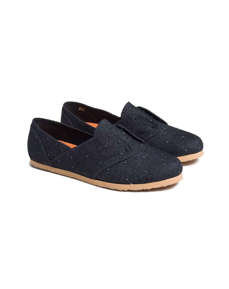 Sapato-Par-Black-Jeans-Poa-Eco