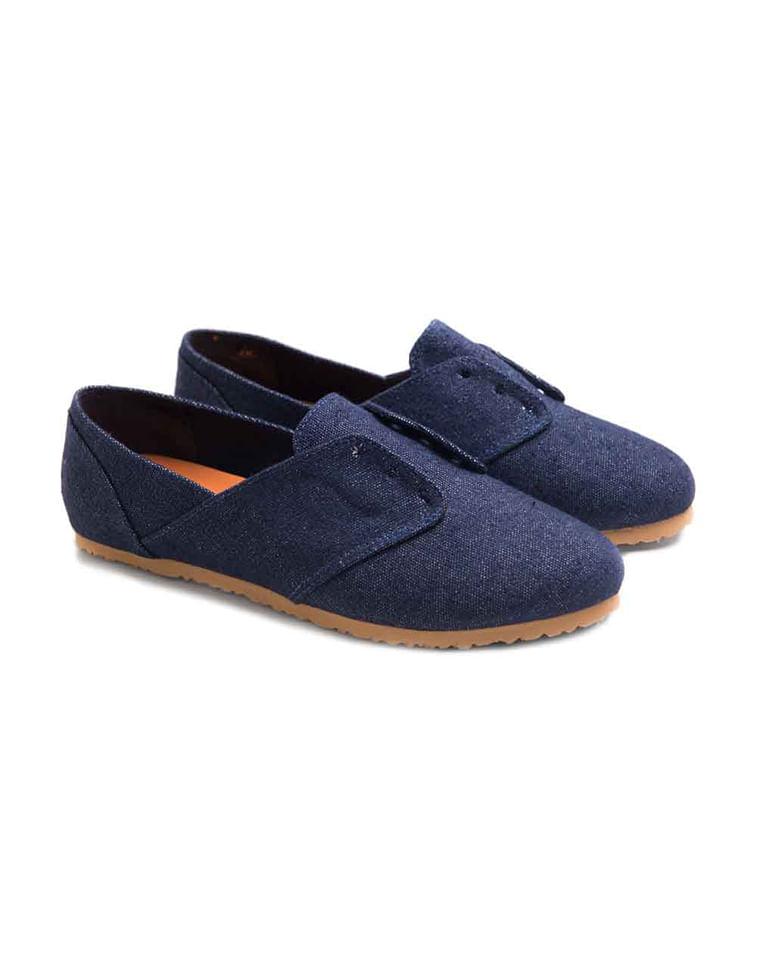 Sapato-Par-Jeans