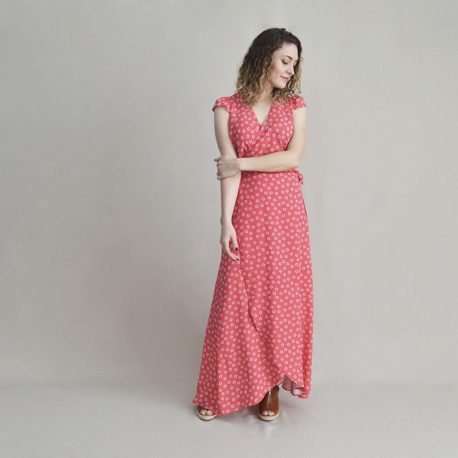 Vestido-Halo-Vermelho-PP
