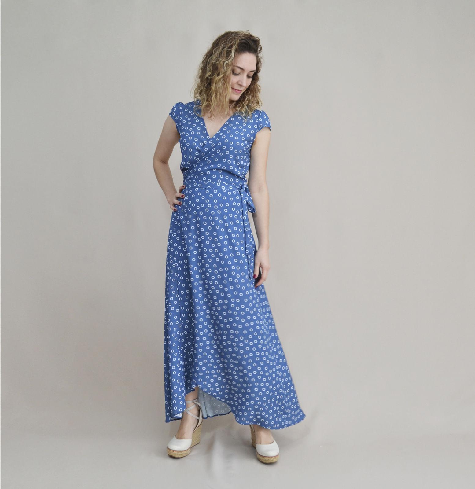 Vestido-Halo-Azul-PP