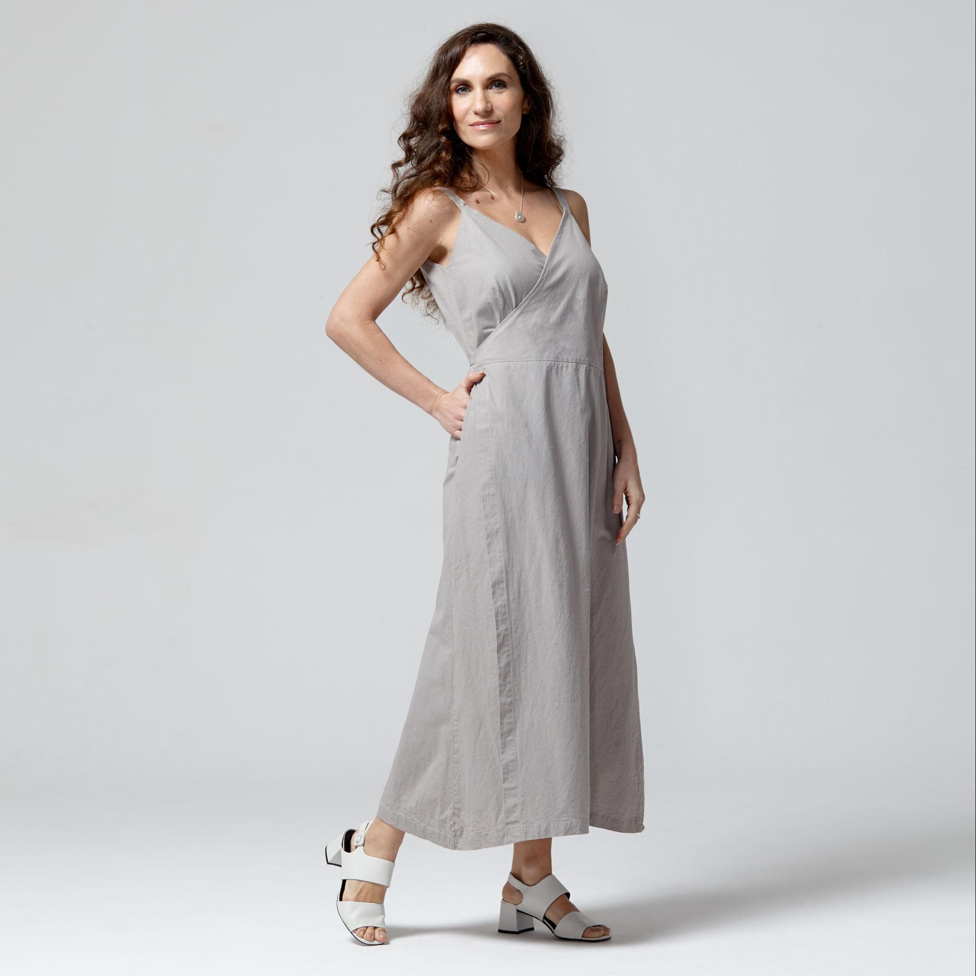 Vestido-de-Tricoline-Carqueja