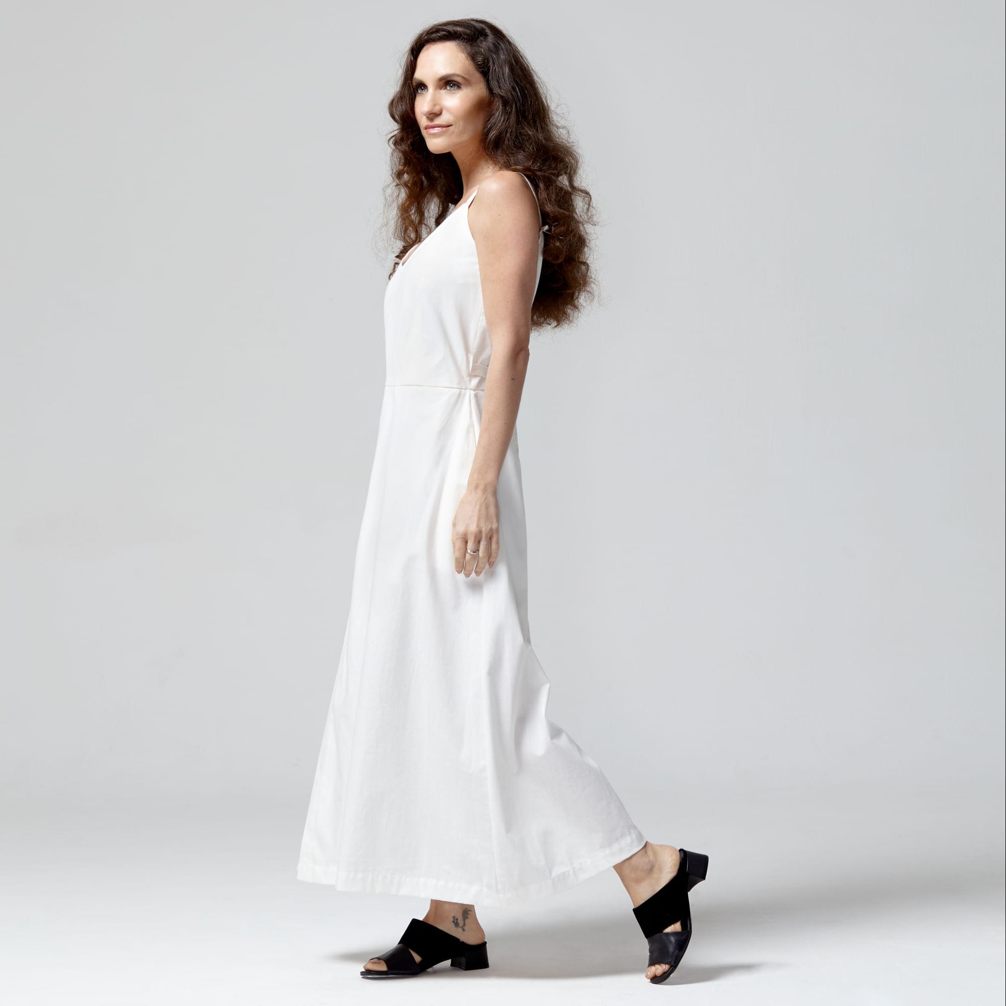 Vestido-de-Tricoline-Cru