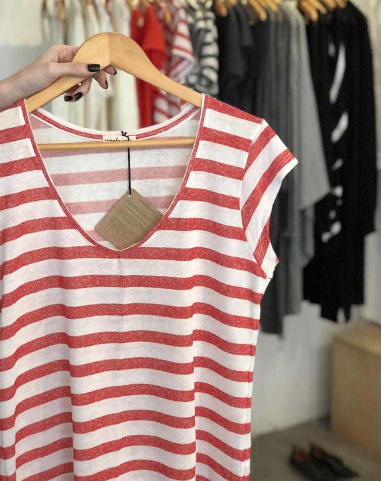 camisetavlistrasvermelhateste_maisalma_ac4442fa09