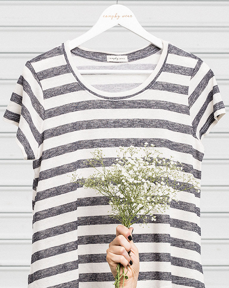 camisetaamplalistraspb_masialma_11958e967b