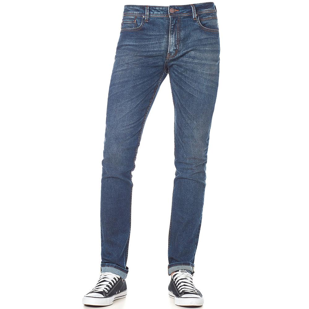 slim-jeans-38101-1