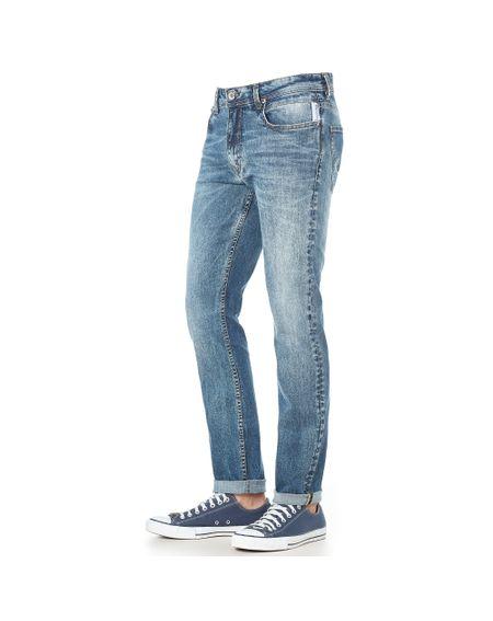 slim-jeans-38102-1