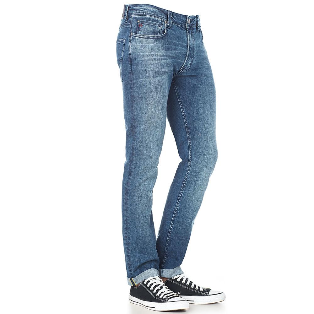 slim-jeans-38103-1