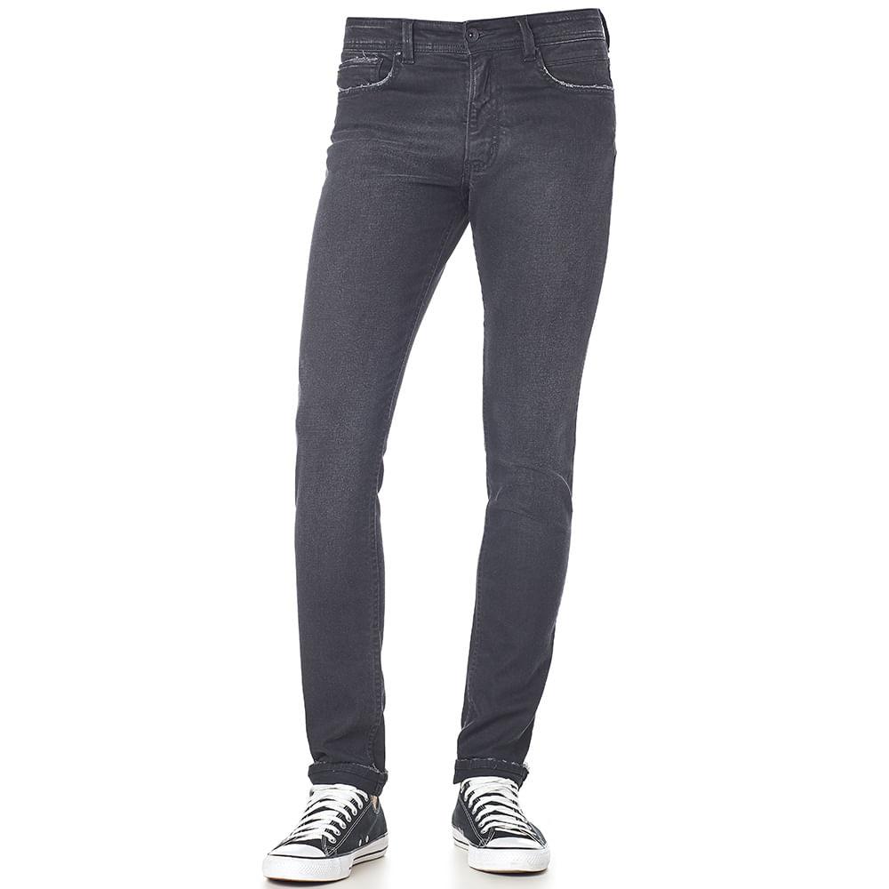 slim-jeans-38104-1