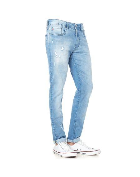 slim-jeans-38106-1