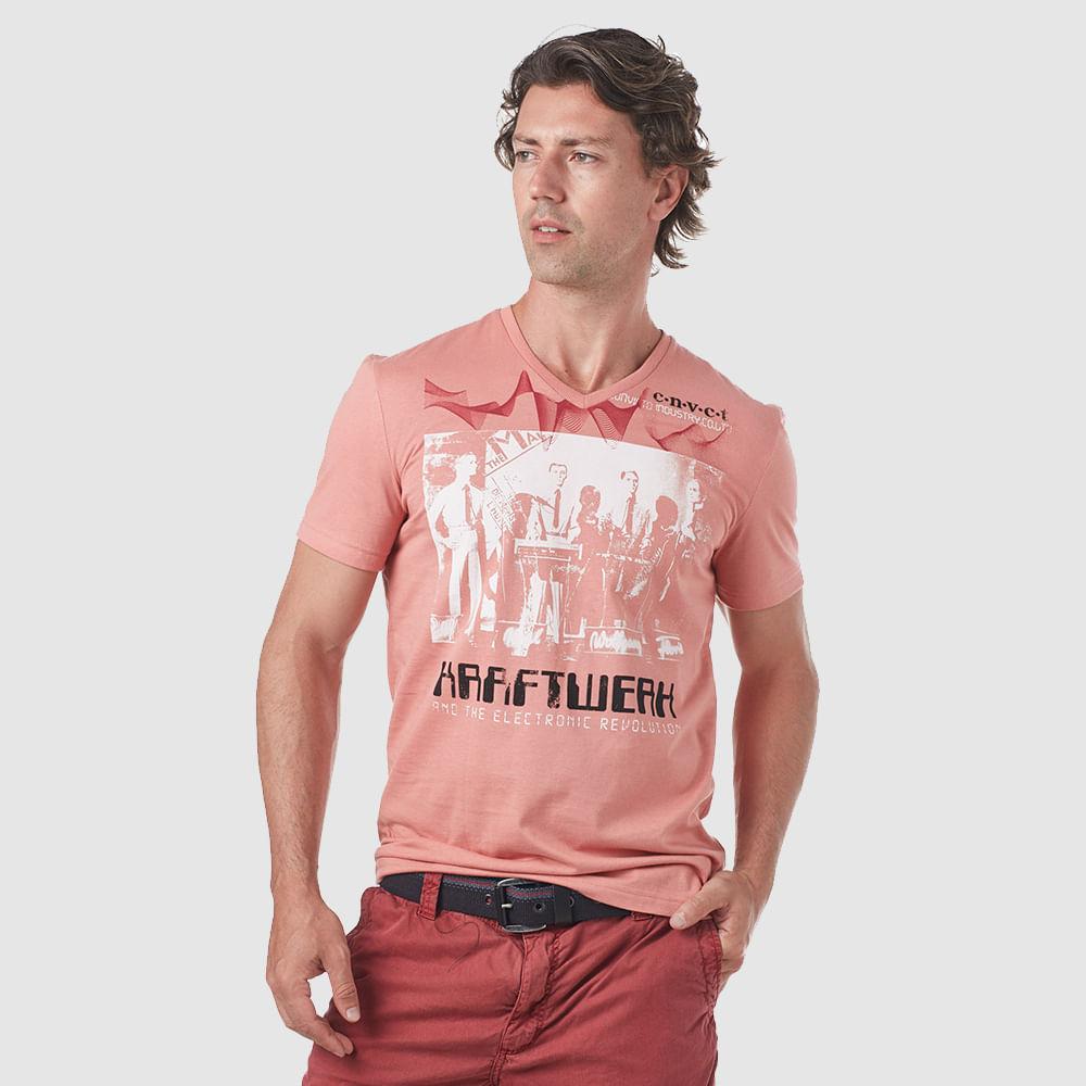 camiseta-kraftwerk-1