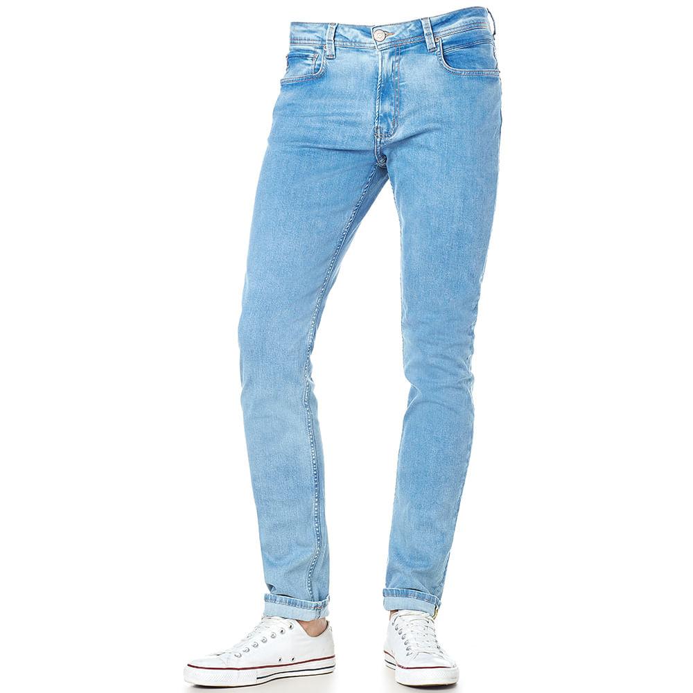 slim-jeans-38107-1