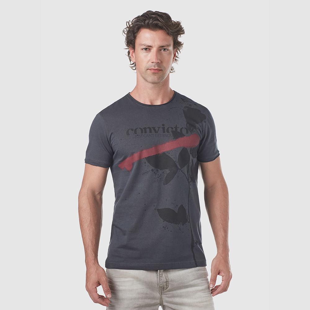 camiseta-black-rose-1