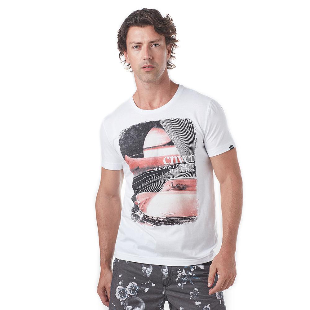 camiseta-carro-1