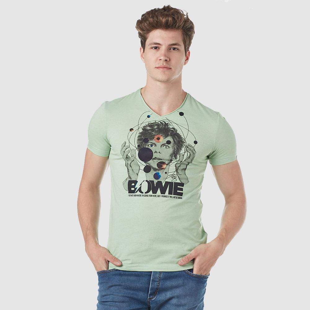camiseta-bowie-1