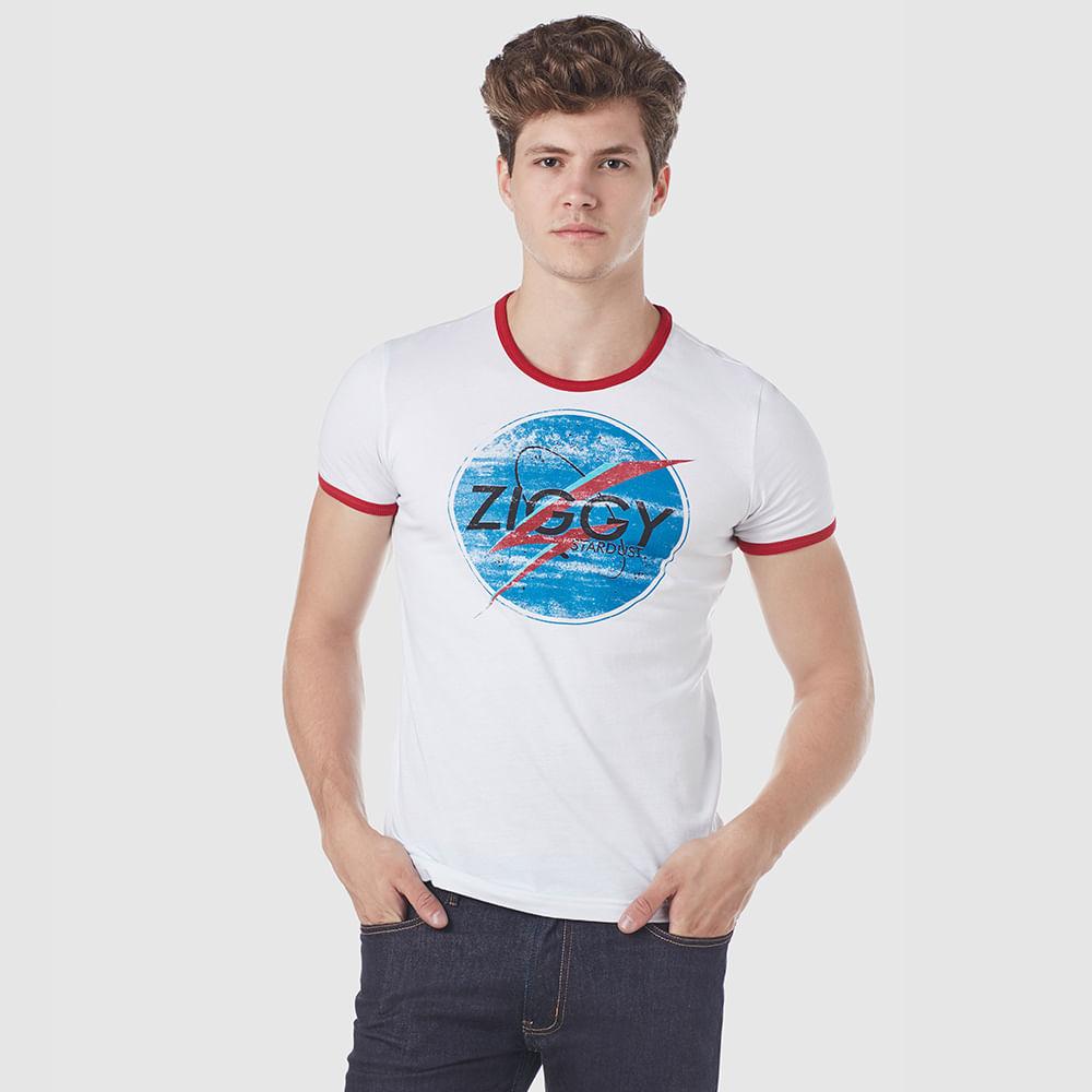 camiseta-ziggy-1