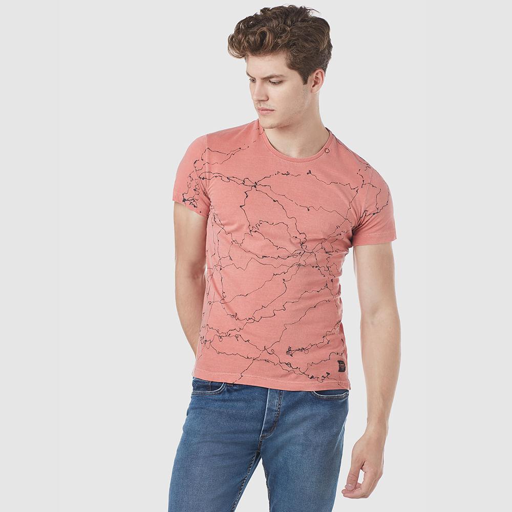 camiseta-tingimento-1