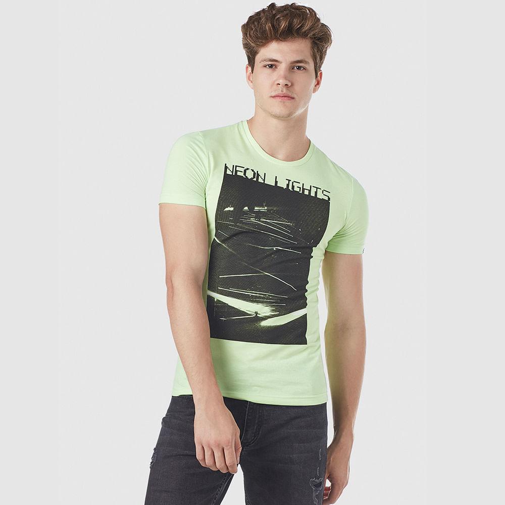 camiseta-neon-1