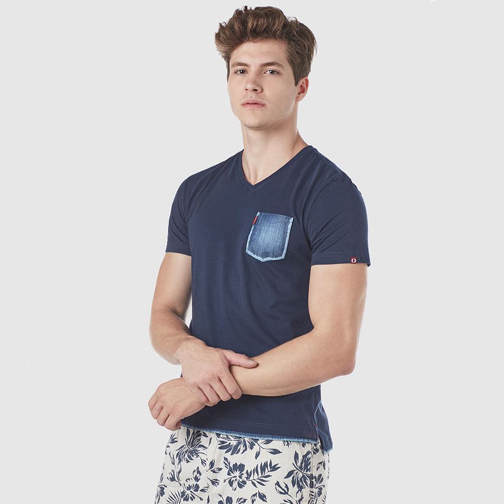 camiseta-bolso-1