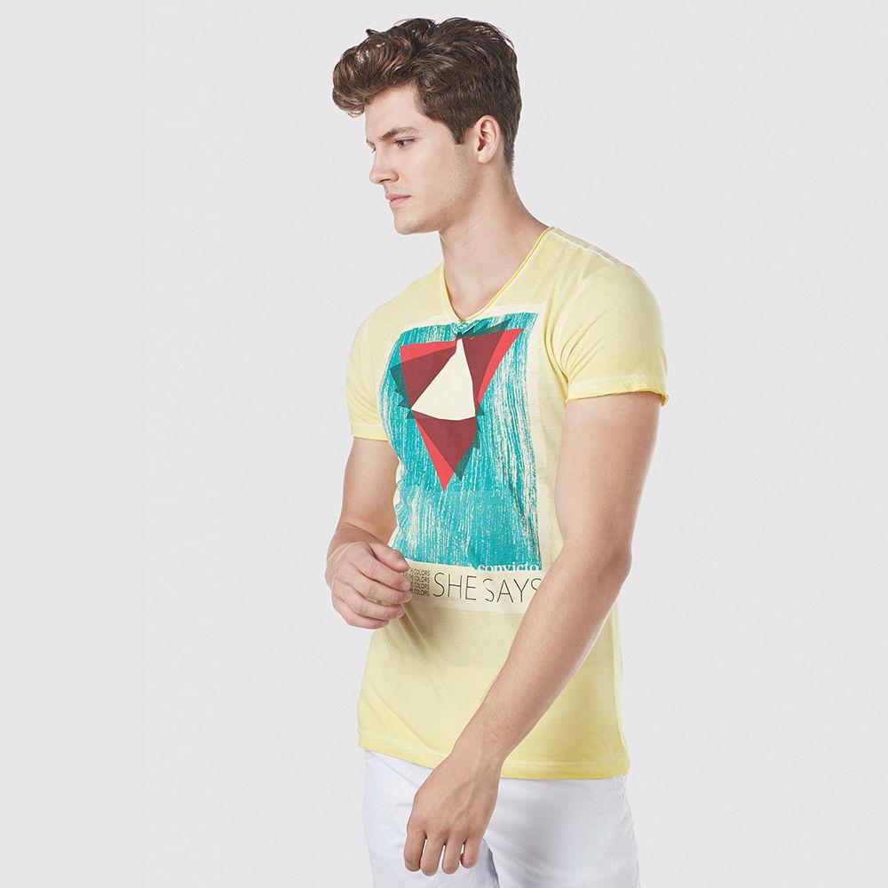 camiseta-says-1