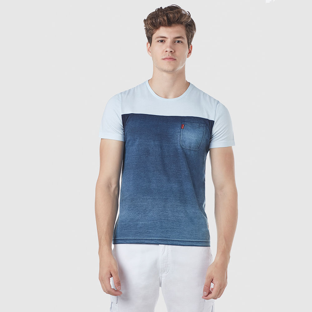 camiseta-vintage-1