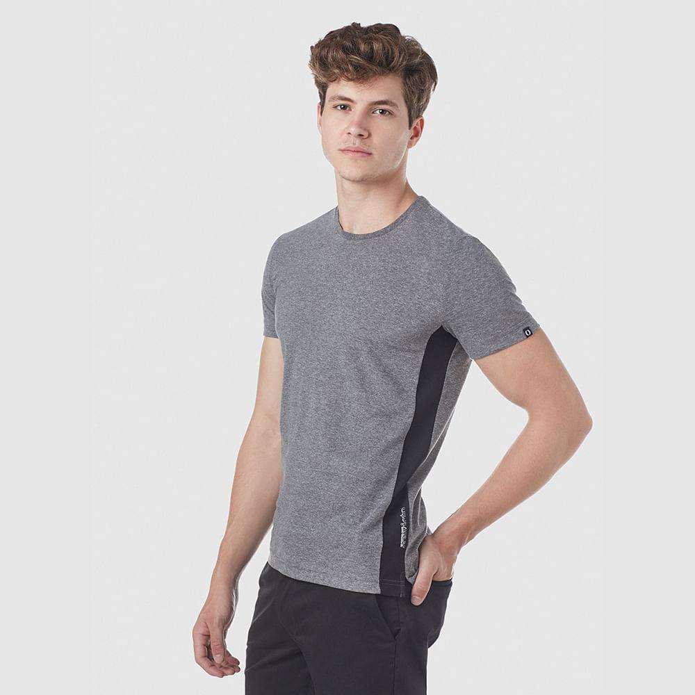 camiseta-mescla-1
