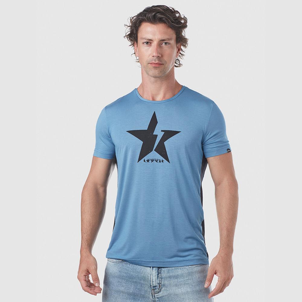 camiseta-star-1