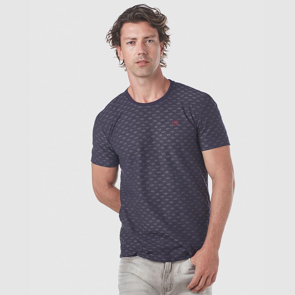 camiseta-jacquard-1