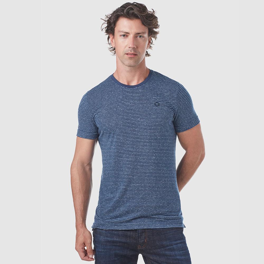 camiseta-listrado-1