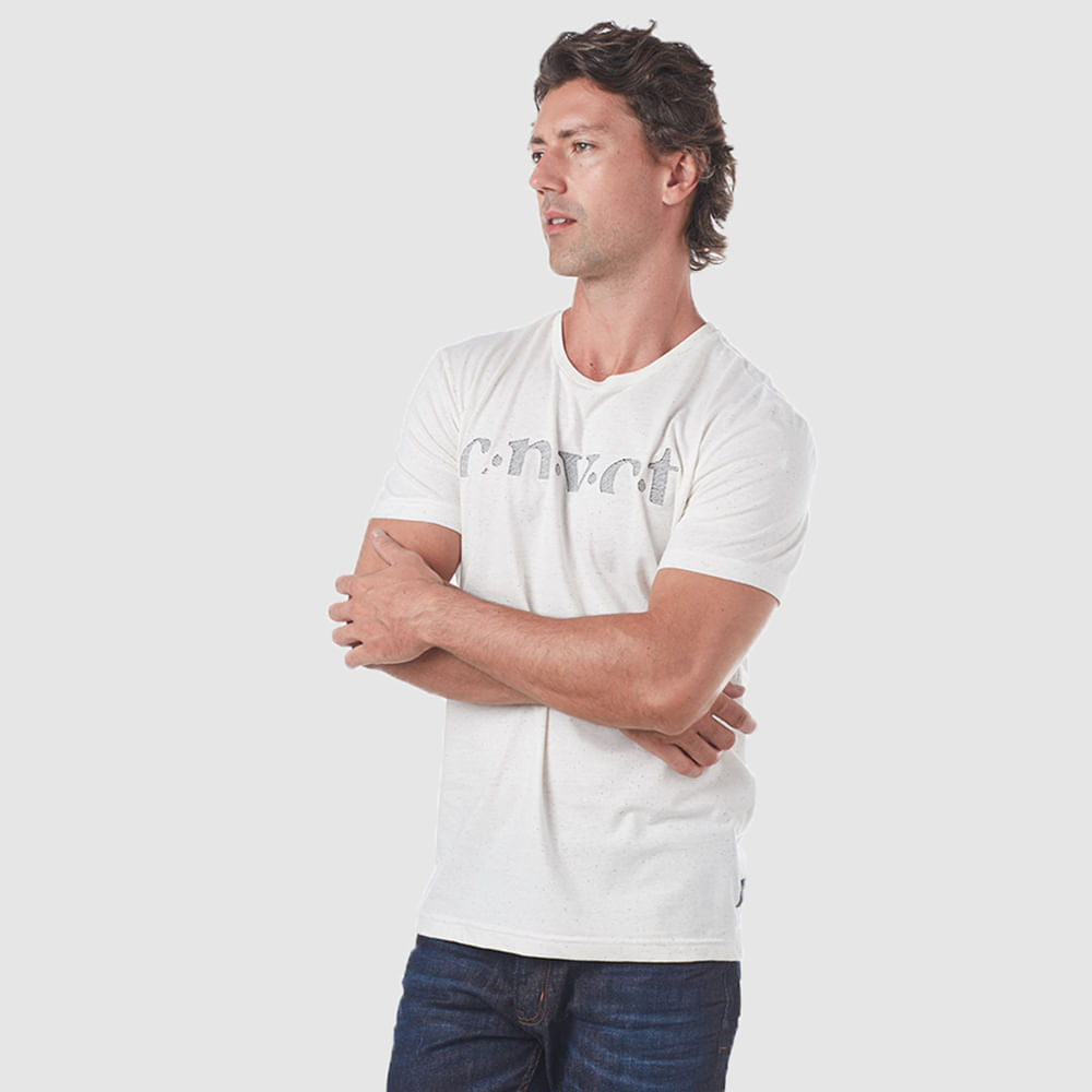 camiseta-malha-cnvct-1