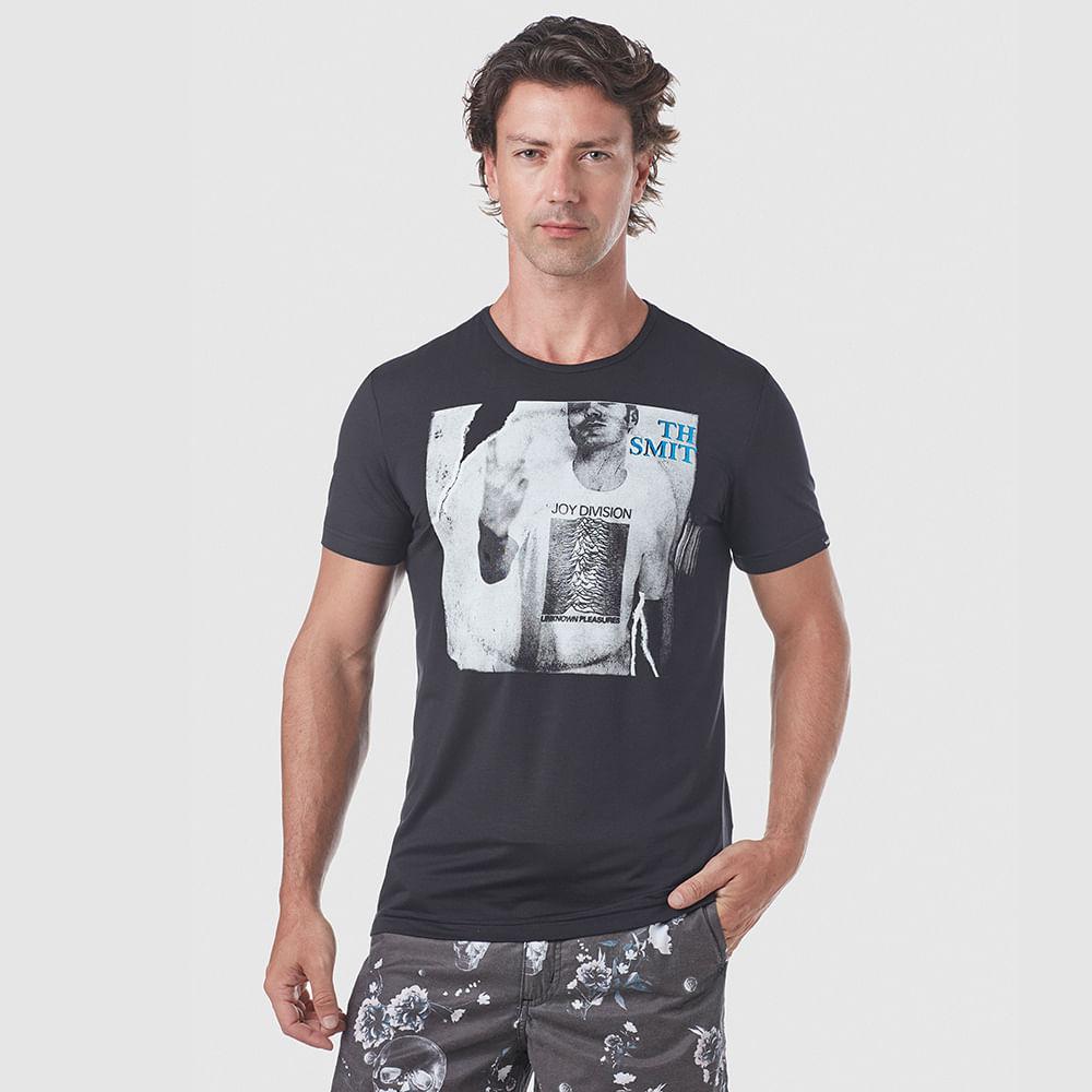 camiseta-vinil-1