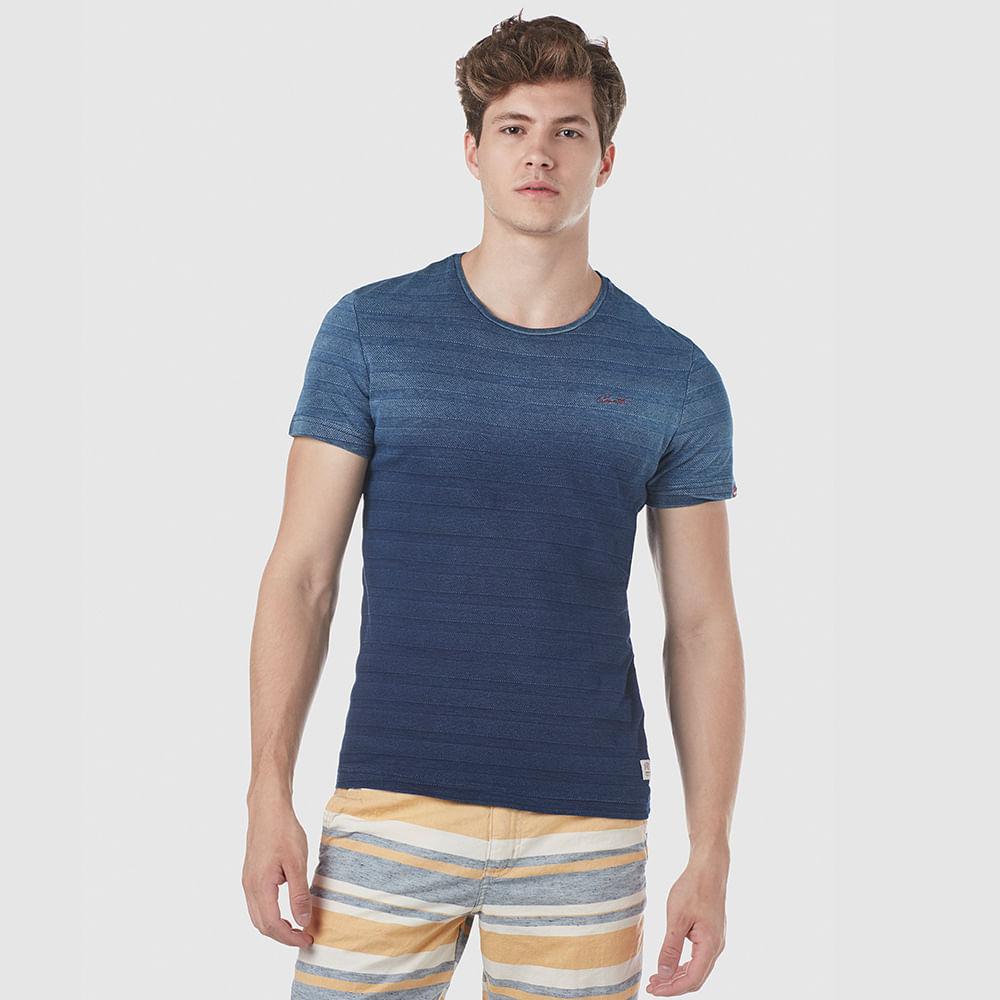 camiseta-jato-1