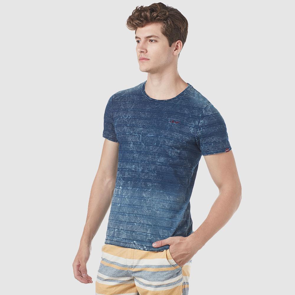 camiseta-sky-1