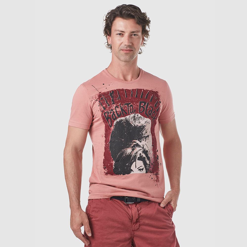camiseta-back-1