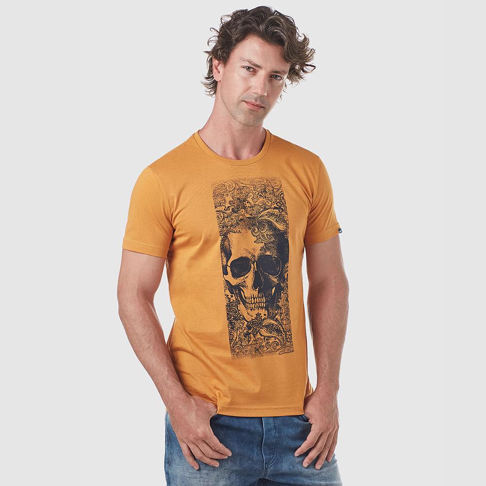 camiseta-caveira-1