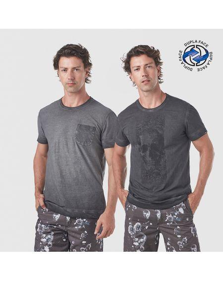 camiseta-skull-dupla-1