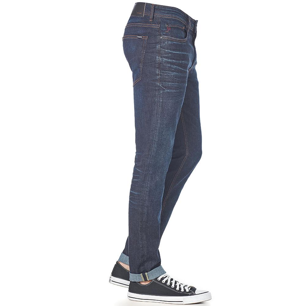 slim-jeans-38100-1