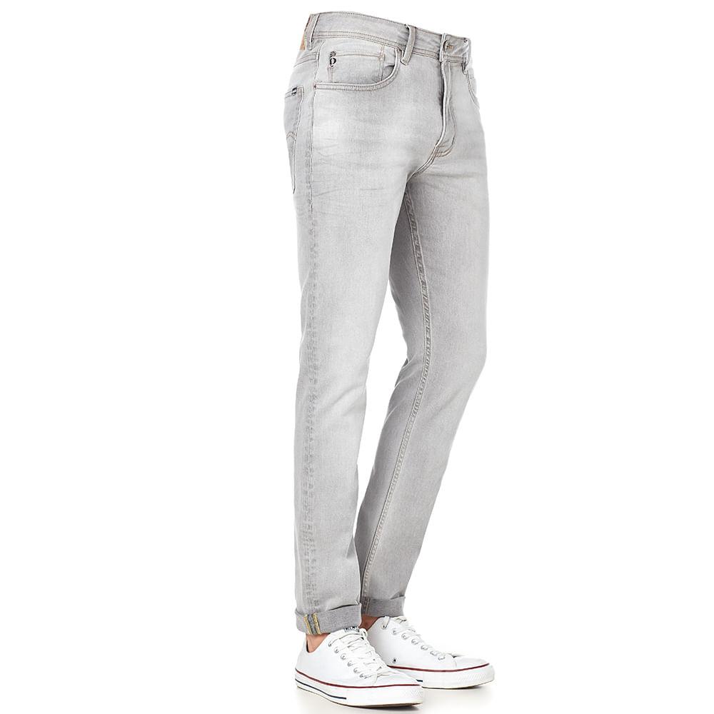 slim-jeans-38105-1