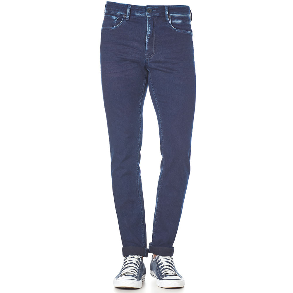 slim-jeans-38108-1