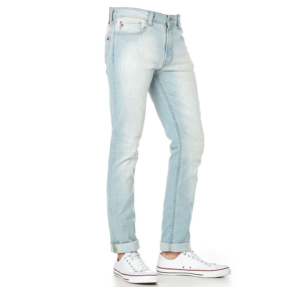 slim-jeans-38109-1